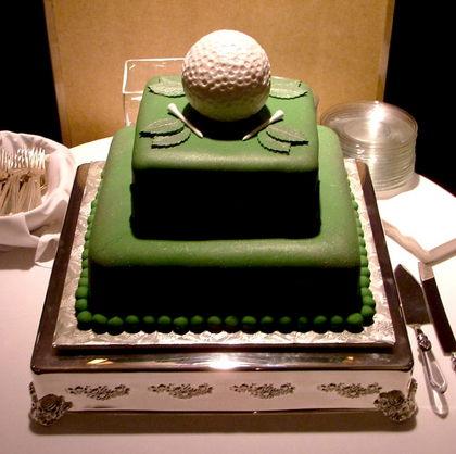 Wedding Cakes Oxford Ms