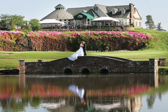 The Links At Gettysburg - Reception Sites, Golf Courses, Ceremony Sites, Ceremony & Reception - 601 Mason Dixon Road, Gettysburg, PA, 17325, USA