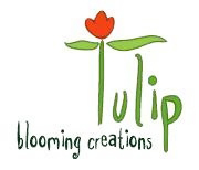 tulip - Florists, Decorations - 1040 Boulevards SE, Suite F, Atlanta, GA, 30312, USA