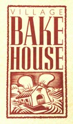 Village Bakehouse - Cakes/Candies, Restaurants, Videographers - 7882 N. Oracle Rd, Tucson, Arizona, 85737, Pima