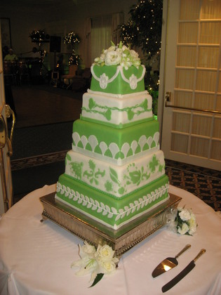 wedding cake bakeries erie pa s let them eat cake wedding venues amp vendors 21803