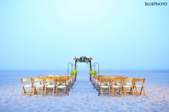SeaVenture Resort - Ceremony Sites, Reception Sites, Hotels/Accommodations, Ceremony & Reception - 100 Ocean View Ave, Pismo Beach, California, 93449, United States
