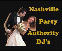 NASHVILLE PARTY AUTHORITY - DJs, Bands/Live Entertainment - 704 Sandburg Place, Voted Nashvilles Best Party DJs, Nashville, Tennessee, 37214-4049, United States Of America
