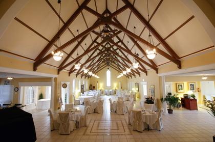 Wedding Venues Olympia Wa Bernit Bridal