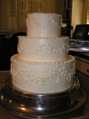 wedding cakes canterbury wildflour market and bakery wedding venues amp vendors 24015