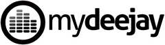 MyDeejay - DJs - 1910 Towne Centre Blvd., Suite 250, Annapolis, MD, 21401, USA