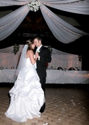 The Black Forest Inn - Reception Sites, Ceremony & Reception, Restaurants, Ceremony Sites - 1872 Sawmill Road, Conestogo, ON, N0B 1N0, Canada