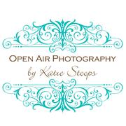 Open Air Photography - Photographers - 1169 South Main Street, Harrisonburg, VA, 22801
