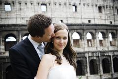 Rome Wedding Photographer - Photographers - Via Bertoloni 1/E, Palazzo B , Rome, Italy, Italy
