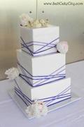 Salt Cake City - Cakes/Candies - South Jordan, UT, 84095, USA