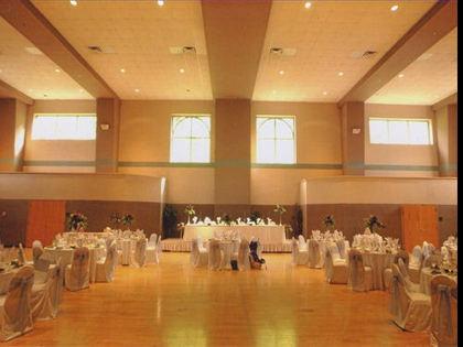 Holy Cross Banquet Hall Wedding Venues Amp Vendors