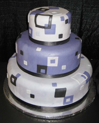 wedding cake bakeries in rockford illinois cake creations by wedding venues amp vendors 21857