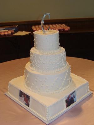 Cake Bakery Medina Ohio