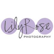 Lily Rose Photography - Photographers - P.O. Box 1675, Rocklin, CA, 95677, USA