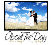 About The Day - Photographers, Videographers - USA