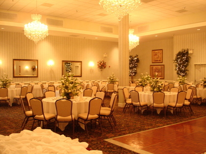 Waterford at Fair Oaks | Wedding Venues & Vendors ...