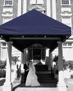 Chad and Jessica's Wedding in Spokane, WA, USA