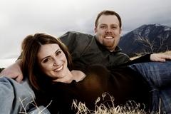 Rebecca and Joshua's Wedding in Las Vegas, NV, USA