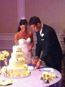 Michelle and Michael's Wedding in Gainesville, VA, USA
