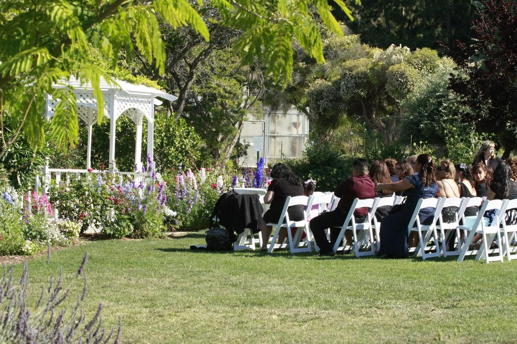 Photos from south coast botanic garden wedding mapper - South coast botanic garden wedding ...