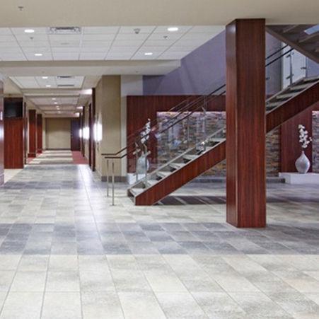 Viscount Gort Hotel - Hotels/Accommodations, Ceremony & Reception, Reception Sites, Ceremony Sites - 1670 Portage Avenue, Winnipeg, MB, Canada