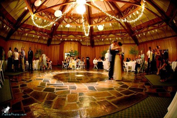 Wedding Ceremony Sites In Vancouver, WA, USA