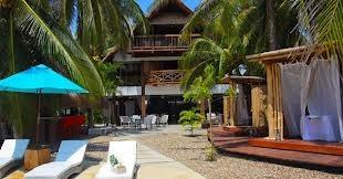 Hotel Lubo Spa