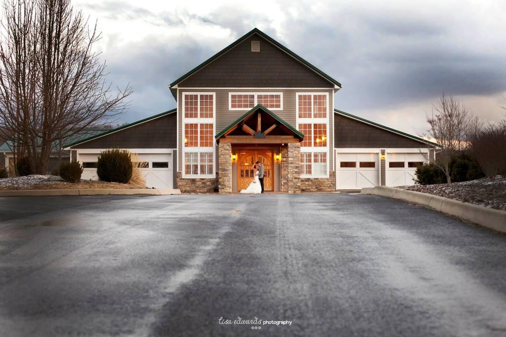 Wedding Venues & Vendors | Somerset, KY, USA | Wedding Mapper