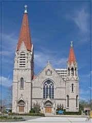 Immaculate Conception Church Wedding Venues Vendors Wedding Mapper