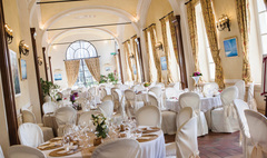 Rovellasca Wedding In December in Bergamo, Lombardia, Italy