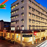 La Concha Hotel - Reception Sites, Hotels/Accommodations - 430 Duval St, Key West, FL, 33040