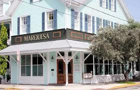 Marquesa Hotel - Hotels/Accommodations, Restaurants, Reception Sites - 600 Fleming St, Key West, FL, 33040
