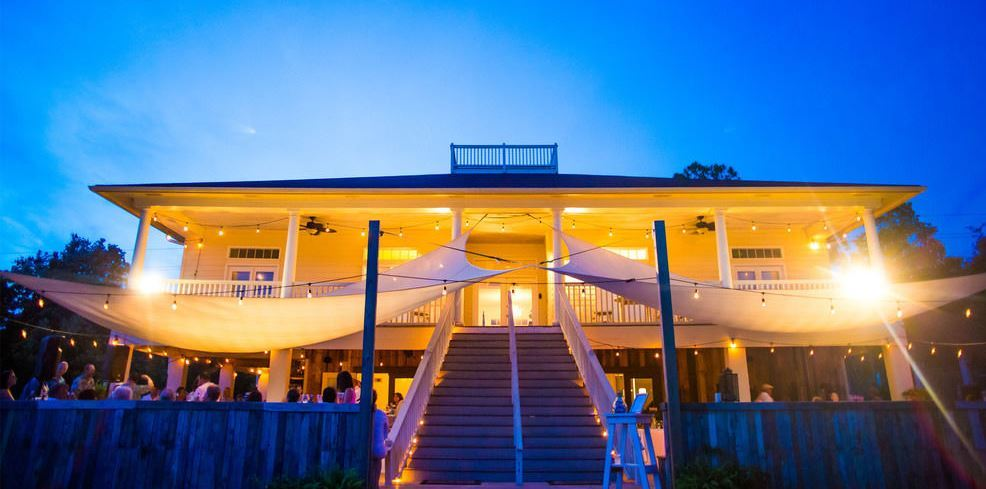 Highlands House Restaurant - Ceremony Sites, Restaurants, Ceremony & Reception - 4193 County Rd 30A, Santa Rosa Beach, FL, 32459, US