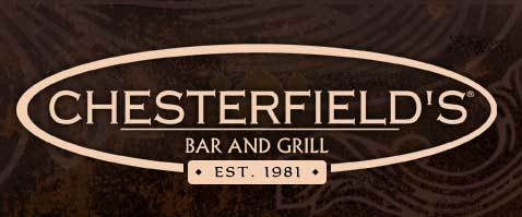 Chesterfield's - Restaurants - 4646 Hardy St, Hattiesburg, MS, 39402, US