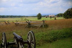 Gettysburg National Military Park - Things To Do in the Area - 1195 Baltimore Pike, Gettysburg, PA, United States