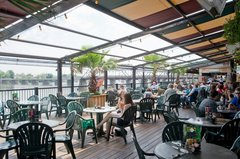 Duke's Bar & Grille - Restaurant suggestions - 313 S Front St, Wormleysburg, PA, 17043