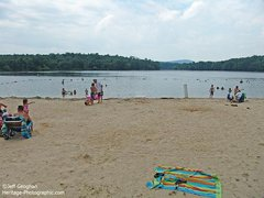 Gifford Pinchot State Park - Things To Do in the Area - Gifford Pinchot State Park, Lewisberry, PA, 17365, US