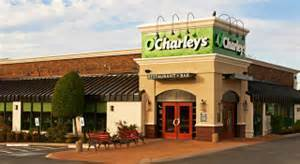 O' Charleys - Restaurants - 4640 Hardy St, Hattiesburg, MS, 39402
