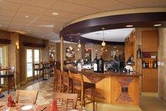 Bricco - Restaurant suggestions - 31 S 3rd St, Harrisburg, PA, 17101, US