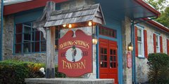 Boiling Springs Tavern - Things To Do in the Area - 1 E 1st St, Boiling Springs, PA, 17007, US