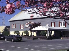 Susquehanna Club - Ceremony & Reception - Ross Ave, New Cumberland, PA, 17070, US