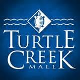 Turtle Creek Mall - Attractions/Entertainment, Shopping - 1000 Turtle Creek Dr, Hattiesburg, MS, 39402, US