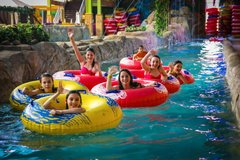 Hersheypark - Things To Do in the Area - 100 Hershey Park Dr, Hershey, PA, United States