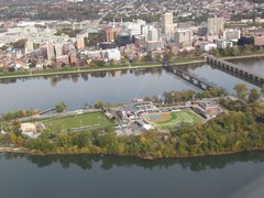 Harrisburg City Island - Things To Do in the Area - City Island, Harrisburg, PA, United States