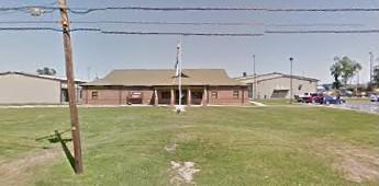 Post Oak Pavilion - Reception Sites - 2911 S Post Oak Rd, Sulphur, LA, 70665