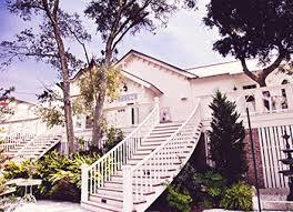 Tybee Island Wedding Chapel - Ceremony Sites, Reception Sites - 1114 US-80, Tybee Island, GA, 31328, US