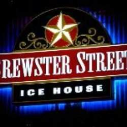 Brewster Street Ice House - Restaurants, Attractions/Entertainment - 1724 N Tancahua St, Corpus Christi, TX, 78401, US