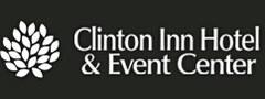 Clinton Inn Hotel - Hotel - 145 Dean Dr, Tenafly, NJ, 07670