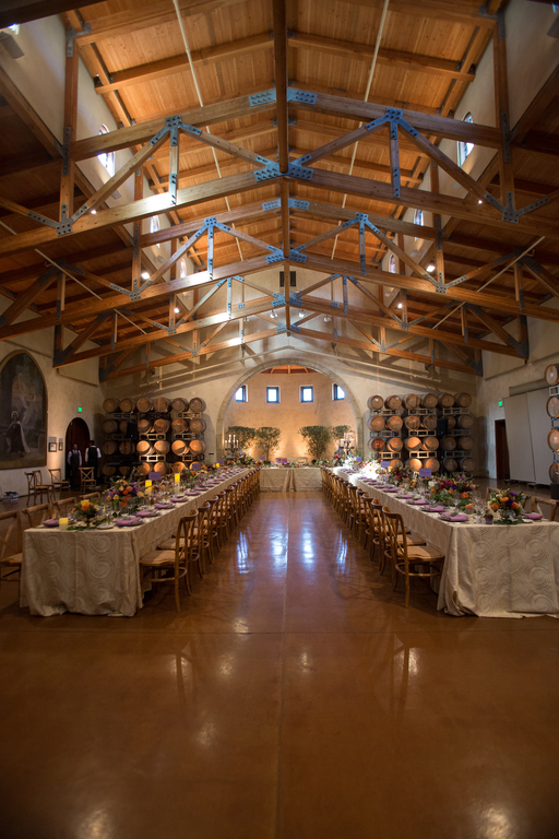 Jacuzzi Winery - Marcie/duane - Ceremony Sites - 24724 Arnold Dr, Sonoma, CA, 95476, US