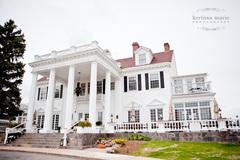 Littleton Wedding In June in Littleton, CO, USA